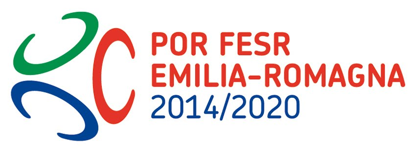 http://www.regione.emilia-romagna.it/fesr/erdf